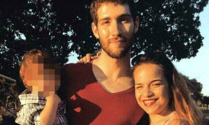 Il nonno di Eitan arrestato a Tel Aviv: l'accusa è rapimento