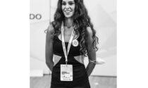 L'aronese Erika Mattina tra le finaliste di Miss Mondo Italia