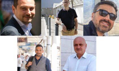 Elezioni Novara: ecco tutte le liste e i candidati