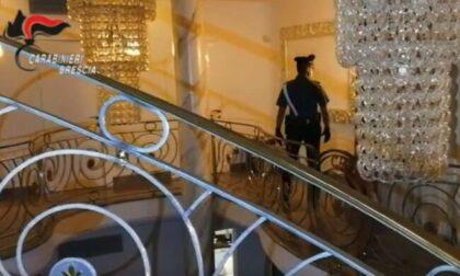18 arresti per associazione a delinquere e sequestri per 13 milioni: coinvolto un novarese