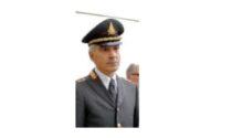Vigili del fuoco Novara: il nuovo comandante è Corrado Romano