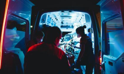 Marano Ticino: 36enne muore investito nella notte, 58enne indagato per omicidio stradale