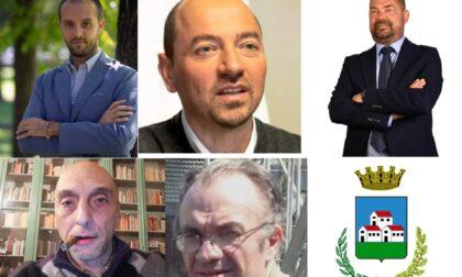 Elezioni comunali 2021: a Trecate 5 candidati e una pioggia di liste