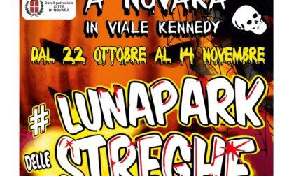Cosa fare a Novara e provincia (e Vco): gli eventi del weekend 23-24 ottobre