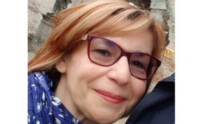 Novara piange Marina Favino: aveva solo 57 anni