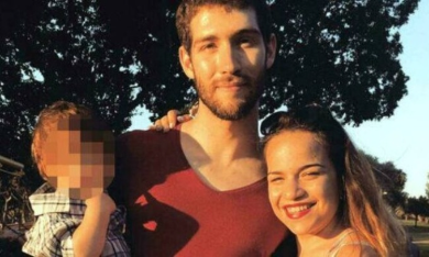 Eitan tornerà in Italia: il Tribunale ha deciso