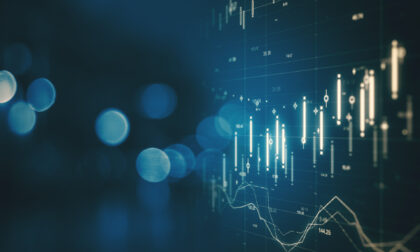 Mercato valutario: come sfruttare i segnali forex per la compravendita di valute