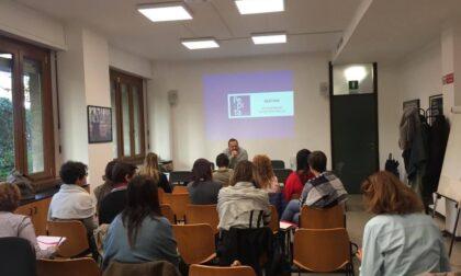 Fondazione Comunità Novarese onlus sostiene il progetto di Pepita Società Cooperativa Sociale