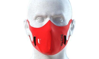 """Multa da 450mila euro per le mascherine U-Mask: """"Pubblicità ingannevole"""""""