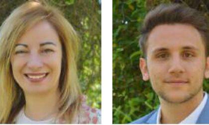 Consiglio comunale a Castelletto: domani debuttano due nuovi consiglieri