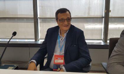 Muore improvvisamente Bartolomeo La Porta, Presidente dell'Ordine dei Consulenti del Lavoro Novara