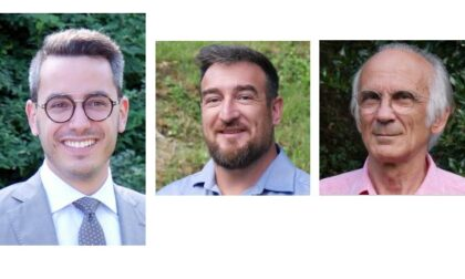 Assessori di Pombia: ecco i nomi scelti dal sindaco Arlunno