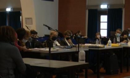 Processo Eternit-bis, in aula le testimonianze dei famigliari delle vittime
