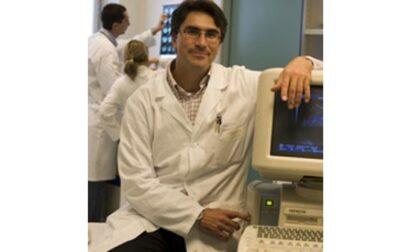 Novara intervento con robot per tumore al pancreas
