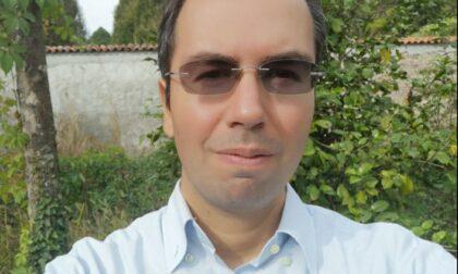 San Nazzaro Sesia: il nuovo sindaco è Dario Delbò