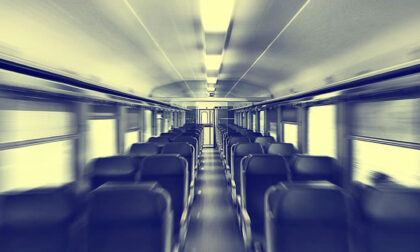 Sciopero dei treni domenica senza fasce di garanzia