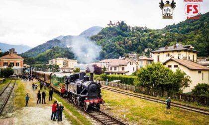 Cosa fare a Novara e provincia (e Vco): gli eventi del weekend 9-10 ottobre
